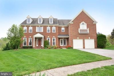 1517 Brookdale Court, Winchester, VA 22601 - #: VAWI113302