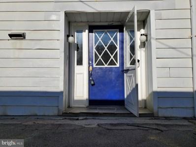 508 N Loudoun Street, Winchester, VA 22601 - #: VAWI113488