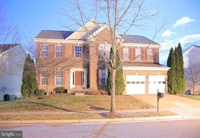 1950 Melvor Lane, Winchester, VA 22601 - #: VAWI113604