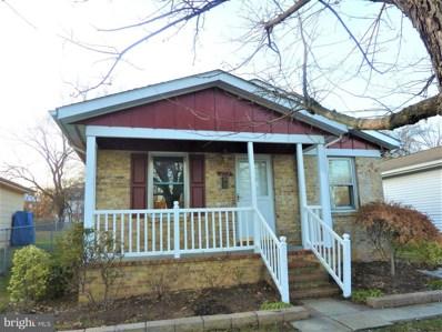 373 Opequon Avenue, Winchester, VA 22601 - #: VAWI113622