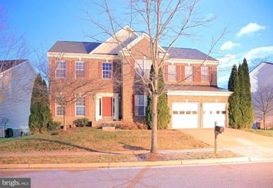 1950 Melvor Lane, Winchester, VA 22601 - #: VAWI113954