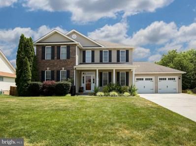 3014 Saratoga Drive, Winchester, VA 22601 - #: VAWI114698
