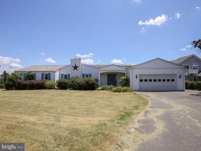 2516 Middle Road, Winchester, VA 22601 - #: VAWI114784