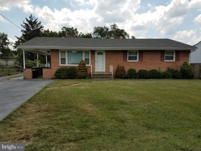 2913 Papermill Road, Winchester, VA 22601 - #: VAWI114798