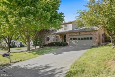 1713 Handley Avenue, Winchester, VA 22601 - #: VAWI114920