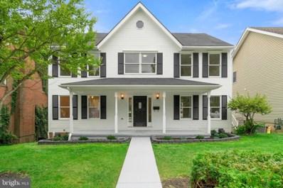 501 Jefferson Street, Winchester, VA 22601 - #: VAWI115072