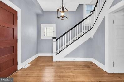 336 Gray Avenue, Winchester, VA 22601 - #: VAWI115194