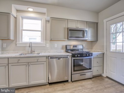 319 Fairview Avenue, Winchester, VA 22601 - #: VAWI115288
