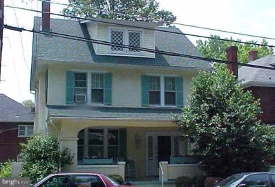303 Amherst Street, Winchester, VA 22601 - #: VAWI115650
