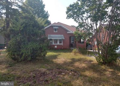 2417 Valley Avenue, Winchester, VA 22601 - #: VAWI115726