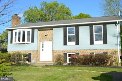 2948 Grace Street, Winchester, VA 22601 - #: VAWI116164