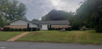 2715 Saratoga Drive, Winchester, VA 22601 - #: VAWI2000398
