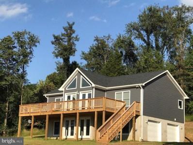 741 Granny Smith Road, Linden, VA 22642 - #: VAWR100064