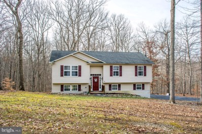 31 Benson Court, Front Royal, VA 22630 - #: VAWR118124