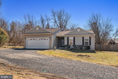 102 Howellsville Road, Front Royal, VA 22630 - #: VAWR133742