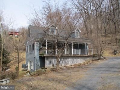 137 Orchard Logoon Drive, Linden, VA 22642 - #: VAWR134052