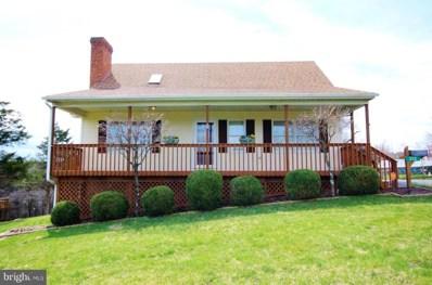 312 Granny Smith Road, Linden, VA 22642 - #: VAWR136278