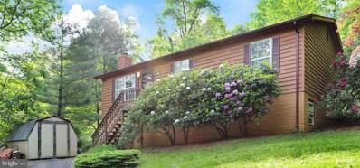 230 Parkside Road, Linden, VA 22642 - #: VAWR136596