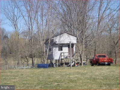 49 Farms Riverview Road, Front Royal, VA 22630 - #: VAWR136628