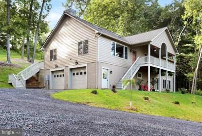 469 Gooney Manor Loop, Bentonville, VA 22610 - #: VAWR136672