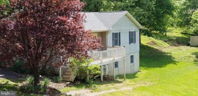411 Wealthy Road, Linden, VA 22642 - #: VAWR136674