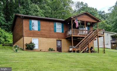 2239 High Top Road, Linden, VA 22642 - #: VAWR137452