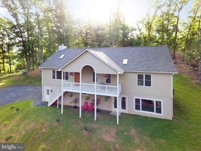 469 Gooney Manor Loop, Bentonville, VA 22610 - #: VAWR137620