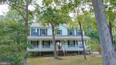 211 Pine Hills Road, Front Royal, VA 22630 - #: VAWR138006