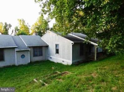 257 Whiskey Still Road, Linden, VA 22642 - #: VAWR138058