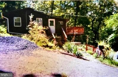 1554 Khyber Pass Rd, Linden, VA 22642 - #: VAWR138178