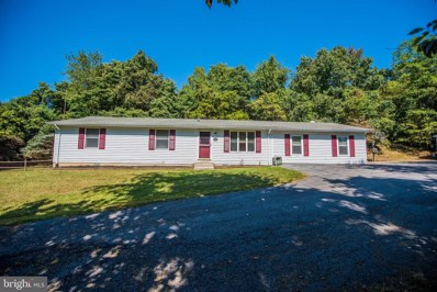 138 Wealthy Road, Linden, VA 22642 - #: VAWR138198