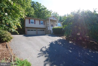 123 Gloucester Road, Front Royal, VA 22630 - #: VAWR138206