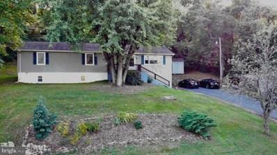 282 Creek Road, Front Royal, VA 22630 - #: VAWR138340