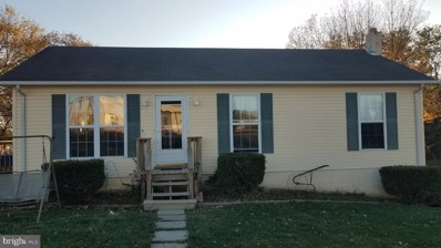 1333 Monroe Avenue, Front Royal, VA 22630 - #: VAWR138588