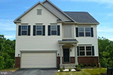 89 Birdie Court, Front Royal, VA 22630 - #: VAWR138888