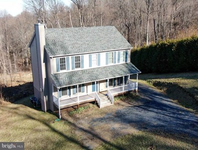321 Northern Spy Drive, Linden, VA 22642 - #: VAWR139028