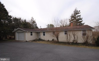 73 Lakes Valley Road, Strasburg, VA 22657 - #: VAWR139230
