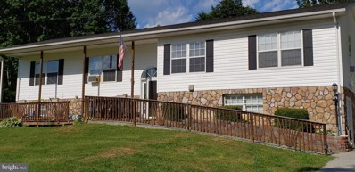 690 Loop Road, Front Royal, VA 22630 - #: VAWR140514