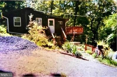 1554 Khyber Pass, Linden, VA 22642 - #: VAWR140788