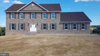 Lot 7 Little Sorrel, Middletown, VA 22645 - MLS#: VAWR140802