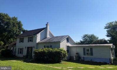 63 Limeton Church Road, Bentonville, VA 22610 - #: VAWR141142