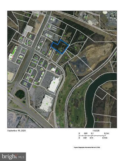 99 Cedar Park Court, Front Royal, VA 22630 - #: VAWR141526