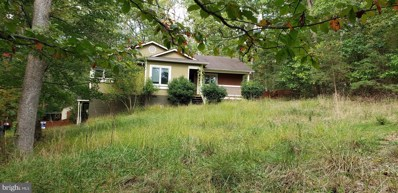 218 Cindys Way, Front Royal, VA 22630 - #: VAWR141624