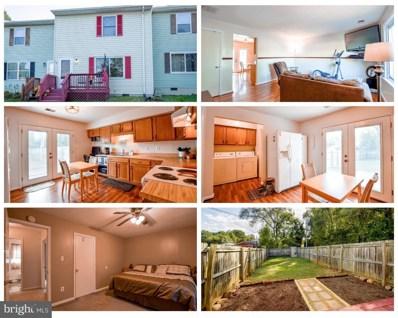 423 Prospect Street, Front Royal, VA 22630 - MLS#: VAWR141700