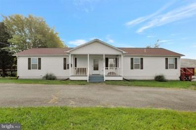 600 Granny Smith Road, Linden, VA 22642 - #: VAWR141816