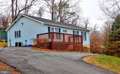 83 Small Apple Court, Linden, VA 22642 - #: VAWR142358