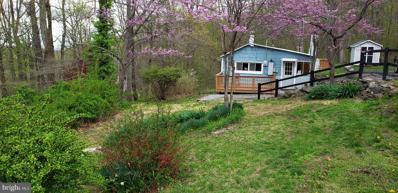52 Forest Road, Front Royal, VA 22630 - #: VAWR143284