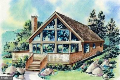 77 Sunset Village Road, Front Royal, VA 22630 - #: VAWR143368