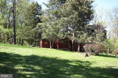 1424 Khyber Pass, Linden, VA 22642 - #: VAWR143398