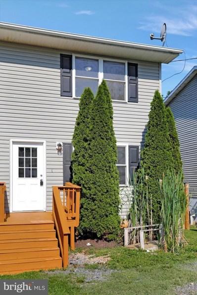 365 Cherrydale Avenue, Front Royal, VA 22630 - #: VAWR143974